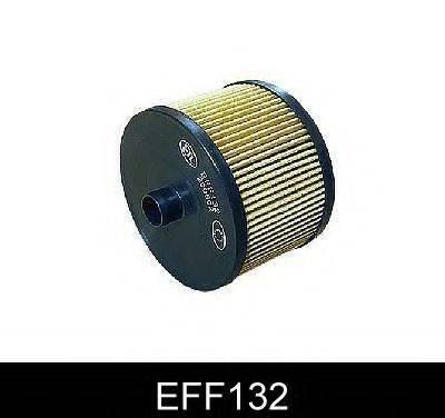 COMLINE EFF132 Топливный фильтр