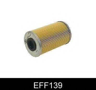 COMLINE EFF139 Топливный фильтр