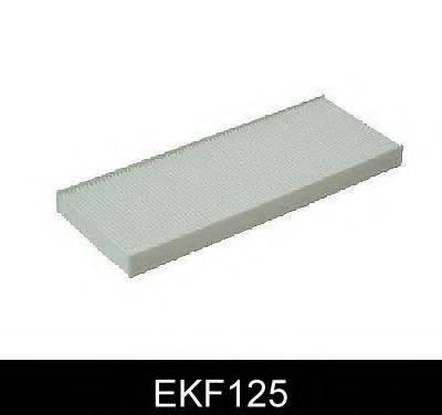 COMLINE EKF125 Фильтр, воздух во внутренном пространстве
