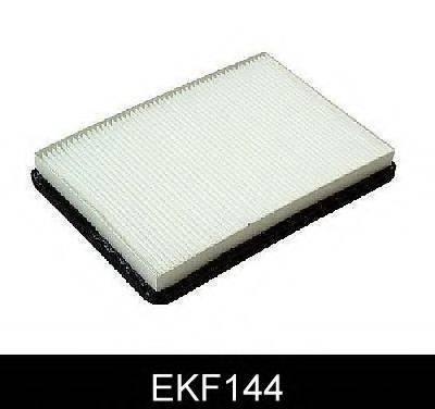 COMLINE EKF144 Фильтр, воздух во внутренном пространстве