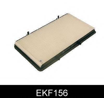 COMLINE EKF156 Фильтр, воздух во внутренном пространстве