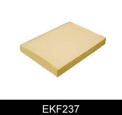 COMLINE EKF237 Фильтр, воздух во внутренном пространстве