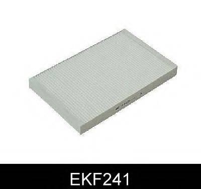 COMLINE EKF241 Фильтр, воздух во внутренном пространстве