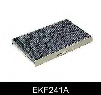 COMLINE EKF241A Фильтр, воздух во внутренном пространстве