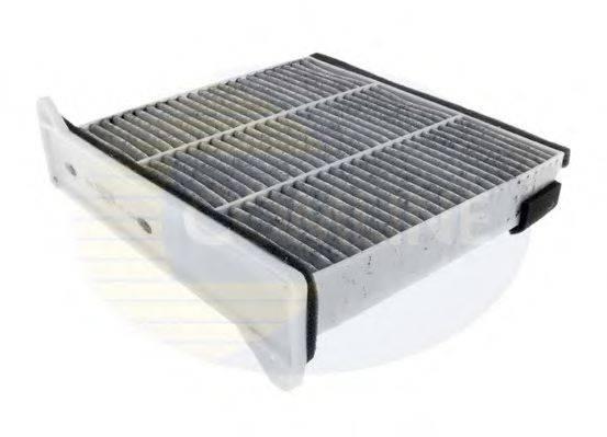 COMLINE EKF349A Фильтр, воздух во внутренном пространстве