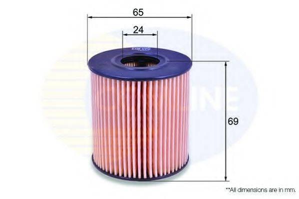 COMLINE EOF195 Масляный фильтр