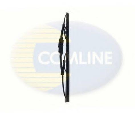 COMLINE CW55C Щетка стеклоочистителя