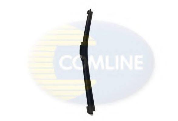 COMLINE CF70U Щетка стеклоочистителя