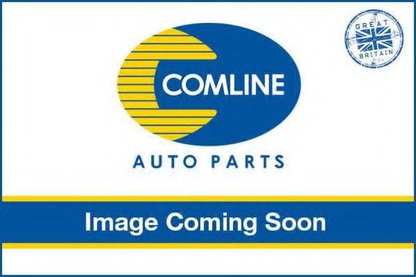 COMLINE ADC2710V Тормозной диск