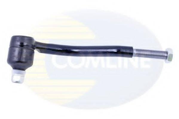 COMLINE CTR1053 Наконечник поперечной рулевой тяги