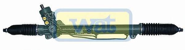WAT AAU017 Рулевой механизм