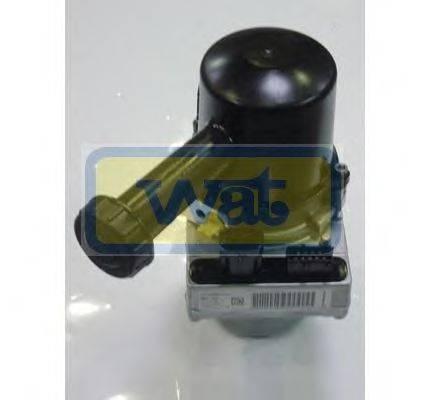 WAT BEPG91 Гидравлический насос, рулевое управление