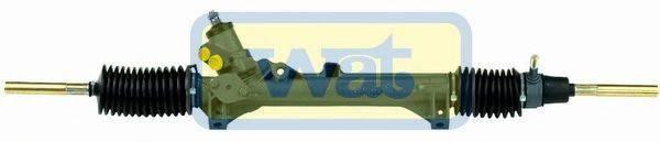 WAT FPE016 Рулевой механизм