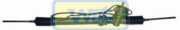 WAT JNI007 Рулевой механизм