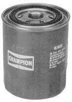 CHAMPION C109606 Масляный фильтр