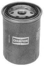 CHAMPION F118606 Масляный фильтр