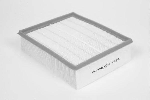 CHAMPION U701606 Воздушный фильтр