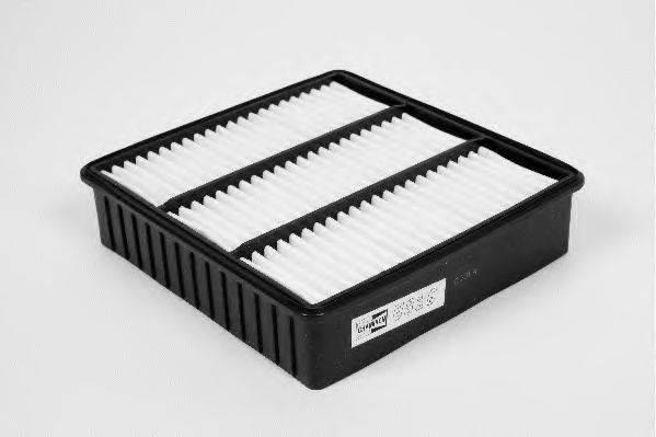 CHAMPION U826606 Воздушный фильтр