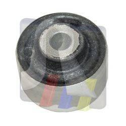 RTS 01700051 Подвеска, рычаг независимой подвески колеса