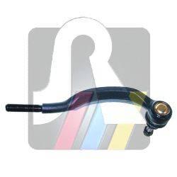 RTS 91007921 Наконечник поперечной рулевой тяги