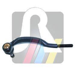 RTS 91007922 Наконечник поперечной рулевой тяги