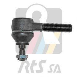 RTS 9109715 Наконечник поперечной рулевой тяги