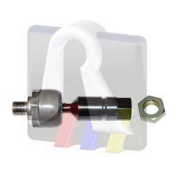 RTS 9200793014 Осевой шарнир, рулевая тяга