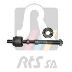 RTS 9290401 Осевой шарнир, рулевая тяга