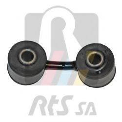 RTS 9795902 Тяга / стойка, стабилизатор