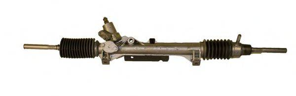 SERCORE 13486 Рулевой механизм