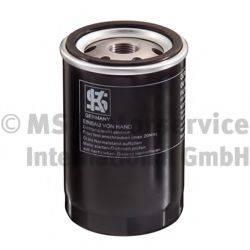 KOLBENSCHMIDT 50013146 Масляный фильтр