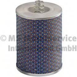 KOLBENSCHMIDT 50013024 Масляный фильтр