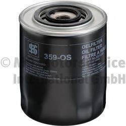 KOLBENSCHMIDT 50013359 Масляный фильтр