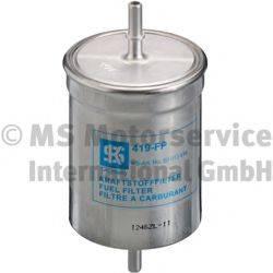KOLBENSCHMIDT 50013419 Топливный фильтр