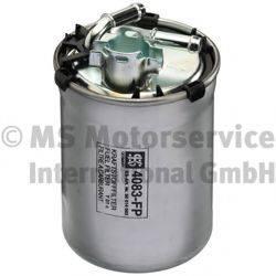 KOLBENSCHMIDT 50013450 Топливный фильтр