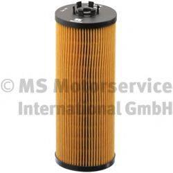 KOLBENSCHMIDT 50013579 Масляный фильтр
