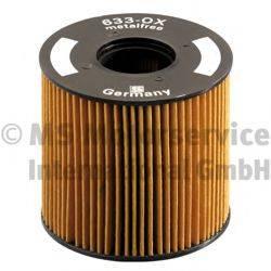 KOLBENSCHMIDT 50013633 Масляный фильтр