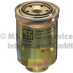 KOLBENSCHMIDT 50013827 Топливный фильтр