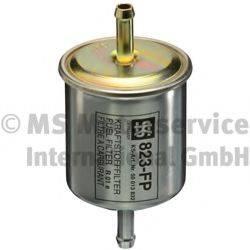KOLBENSCHMIDT 50013823 Топливный фильтр