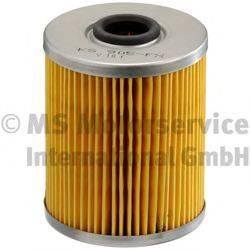 KOLBENSCHMIDT 50013905 Топливный фильтр