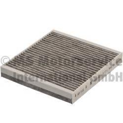 KOLBENSCHMIDT 50014543 Фильтр, воздух во внутренном пространстве