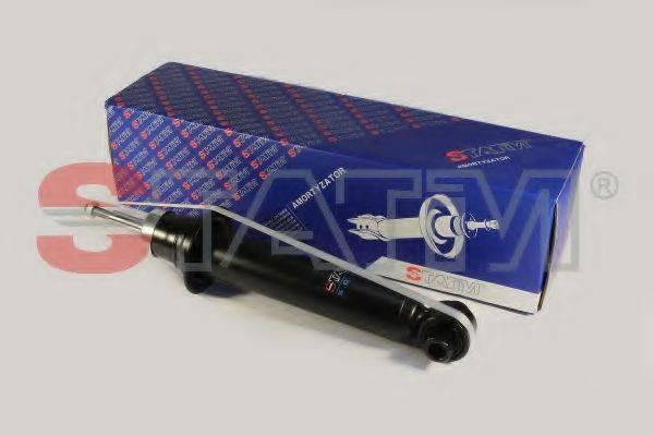 STATIM A501 Амортизатор