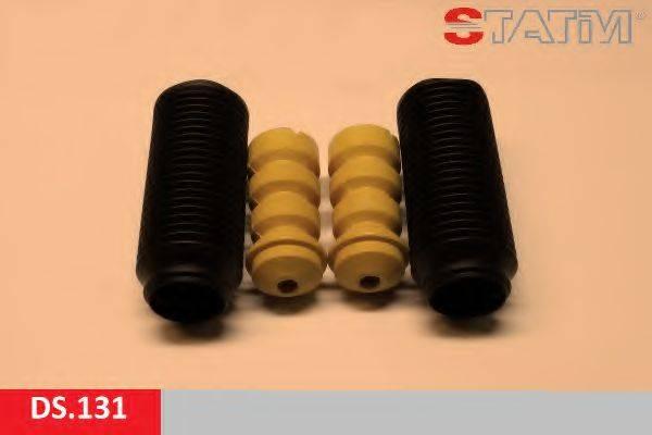 STATIM DS131 Пылезащитный комплект, амортизатор