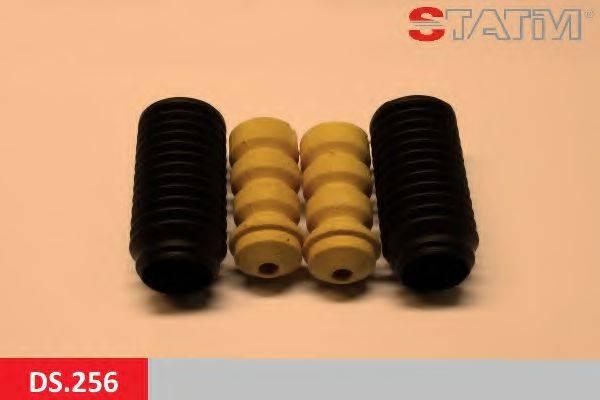 STATIM DS256 Пылезащитный комплект, амортизатор