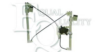EQUAL QUALITY 020411 Подъемное устройство для окон