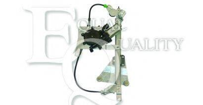 EQUAL QUALITY 020421 Подъемное устройство для окон