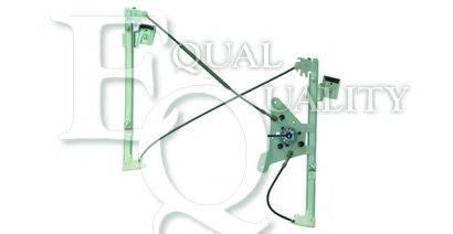 EQUAL QUALITY 020431 Подъемное устройство для окон