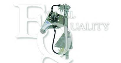 EQUAL QUALITY 020441 Подъемное устройство для окон