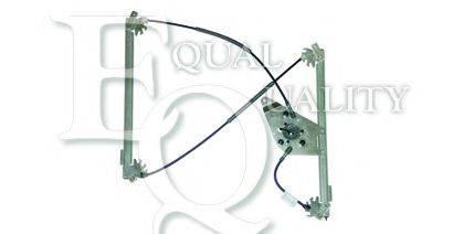 EQUAL QUALITY 020832 Подъемное устройство для окон