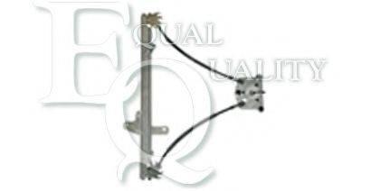 EQUAL QUALITY 330913 Подъемное устройство для окон